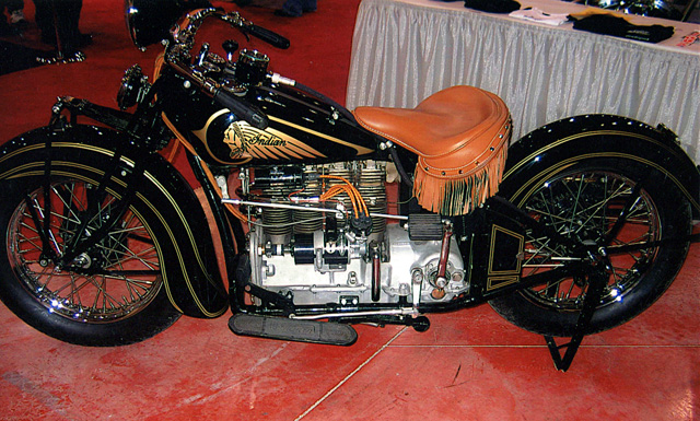 1937_indian_sport_four-01