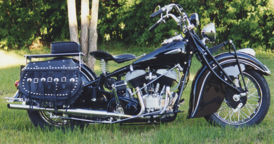 1940_indian_chief