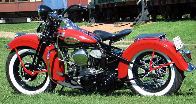 1942harley_strazza_after-02